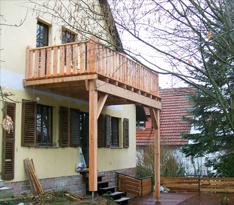 Fachwerk Sanierungsgesellschaft Mbh Wohnhaus In Rodenau